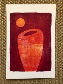 MONOPRINT_5X7_SET-3_BARREL_750X1000