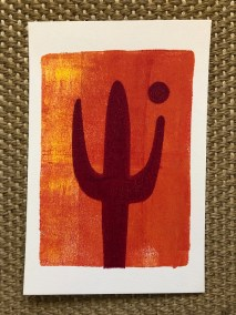 MONOPRINT_5X7_SET-3_SAGUARO_750X1000