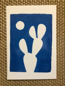 MONOPRINT_5X7_SET-6_PRICKLY-PEAR_750X1000