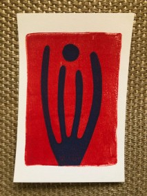 MONOPRINT_5X7_SET-7_ORGAN-PIPE_750X1000