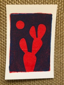 MONOPRINT_5X7_SET-7_PRICKLY-PEAR_750X1000