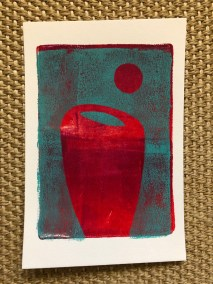 MONOPRINT_5X7_SET-8_BARREL_750X1000