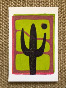 MONOPRINT_5X7_SET-9_SAGUARO_750X1000
