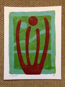 MONOPRINT_9X12_ORGAN-PIPE1A_750X1000