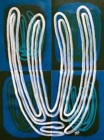 WHITE-ORGAN-PIPE-BLUE-GREEN_18X24_ACRYLIC_CROP_743x1000