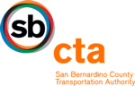 San Bernardino County Transportation Authority