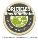 logo_brickley