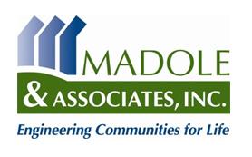 logo_madole