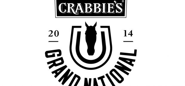 Crabbie's Grand National plans to spice up 2014 launch