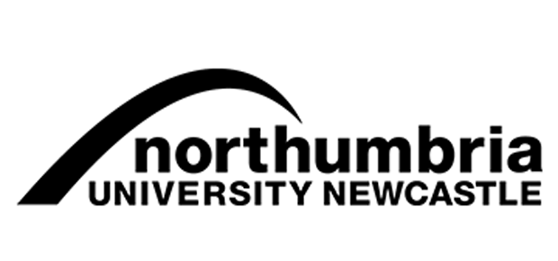 Northumbria University works closely with regional