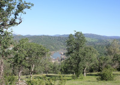 Riverview Ranch – the finest views in the county!
