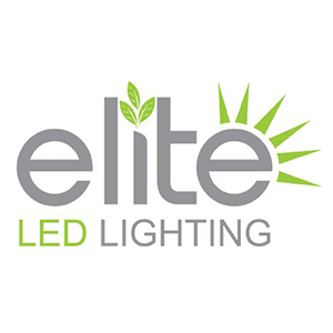 Elite Lighting Logo