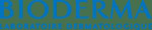 Bioderma-logo-33B05BC5DE-seeklogo.com