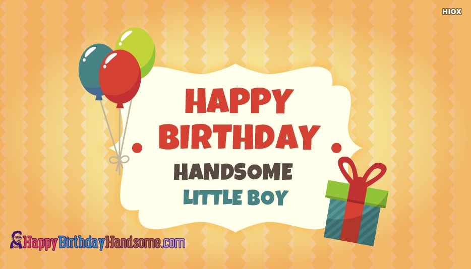Happy Birthday Images For Boys Free Happy Bday Pictures And Photos Bday Card Com