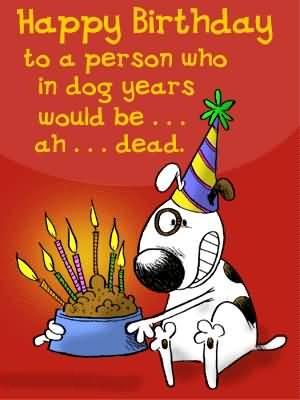 Happy Birthday Funny Kids : happy, birthday, funny, Funny, Happy, Birthday, Images, Pictures, Photos, BDay-card.com