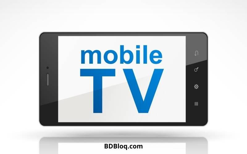 ৭টি সেরা এন্ড্রয়েড টিভি অ্যাপ - Android TV