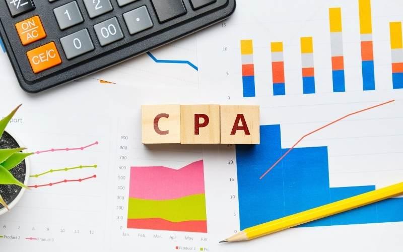 সিপিএ মার্কেটিং কি এবং CPA Marketing এর সম্পূর্ণ গাইডলাইন