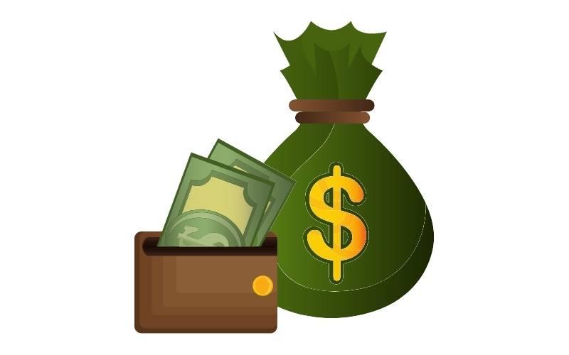 amazon income ways