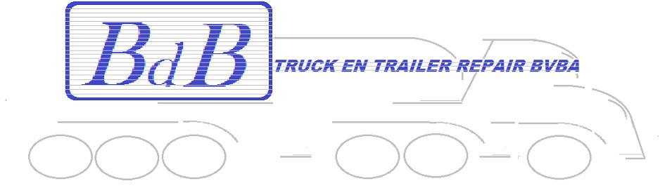 BdB Truck  Trailer Repair