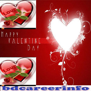 Best Collections Valentine's Day Cards SMS