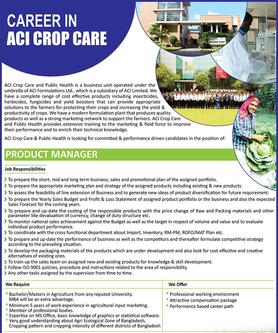 aci crop care