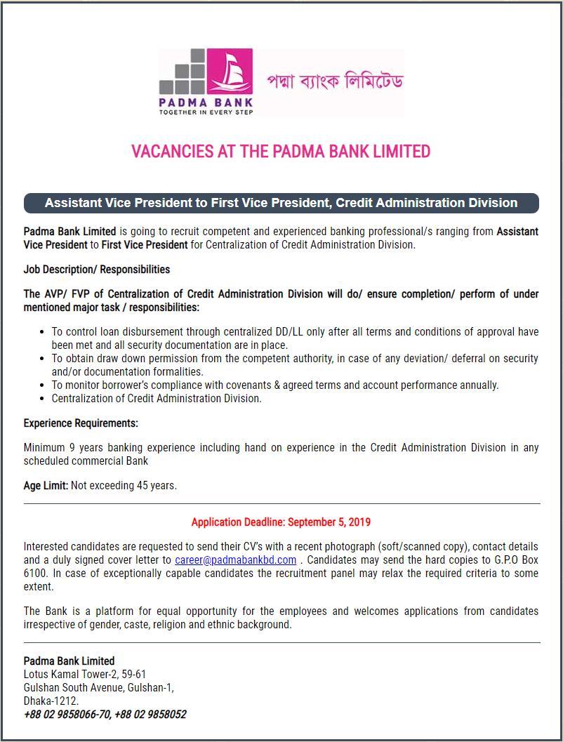 Padma Bank Limited (1)