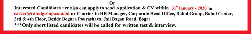 job-22b
