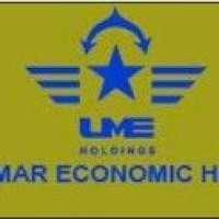 Who are The Union of Myanmar Economic Holding Limited (UMEHL) commonly known as U Paing