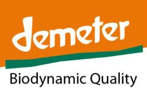 Demeter logo 200