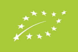 EU_Organic_Logo_Colour_200