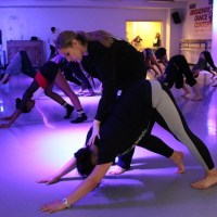 How to make the most of your drop-in classes