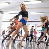 BDC gears up for annual Musical Theater Weekend Intensive