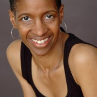 Stepping into your purpose: A chat with Sheila Barker