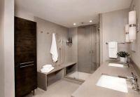 10 top bathroom design trends for 2016 | Building Design ...
