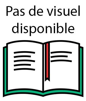 Le Guide De Survie Des Hypersensibles Empathiques : guide, survie, hypersensibles, empathiques, Guide, Survie, Hypersensibles, Empathiques, (Orloff, Judith)