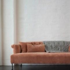 Ver Sofas No Olx Do Es Leather Sofa Foam Repair Furniture Edmund Bddw Shown In 96 L X 36 D 16 H Seat 28 Back Deep Version 40