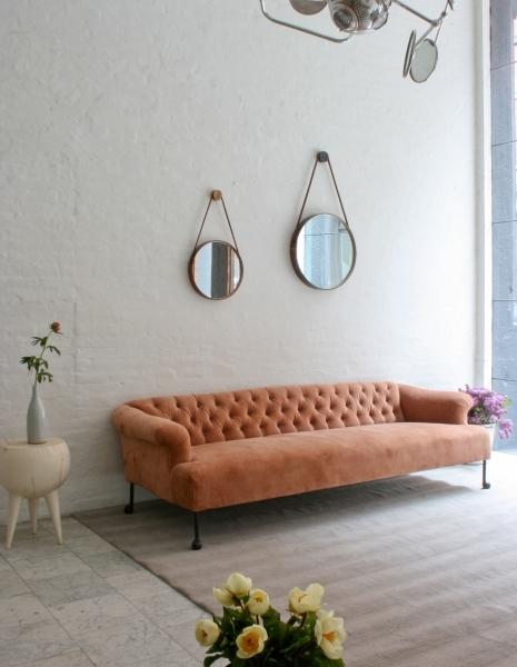 ver sofas no olx do es sofa recliner sale furniture edmund bddw