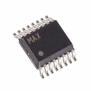 Maxim Integrated MAX4188EEE+T