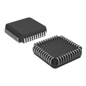 Micrel / Microchip Technology TS80C31X2-VCB