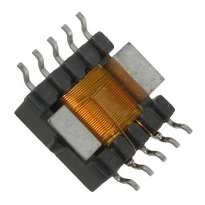 Pulse Electronics Corporation PB0027