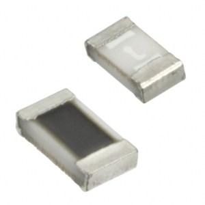 Susumu RR0816P-2370-B-T5-37A