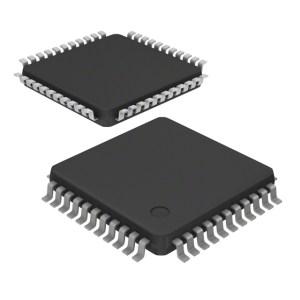 Zilog Z0221524ASCR50A5TR