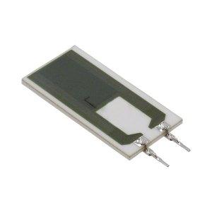 AMP Connectors / TE Connectivity MPC52201J