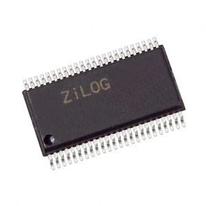 Zilog ZGP323LEH4808C