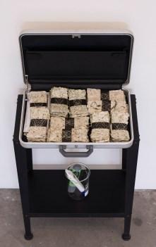 Drug Money (case view)