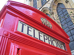 Telephone by psd on Flickr