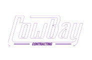 Cowbay Contracting