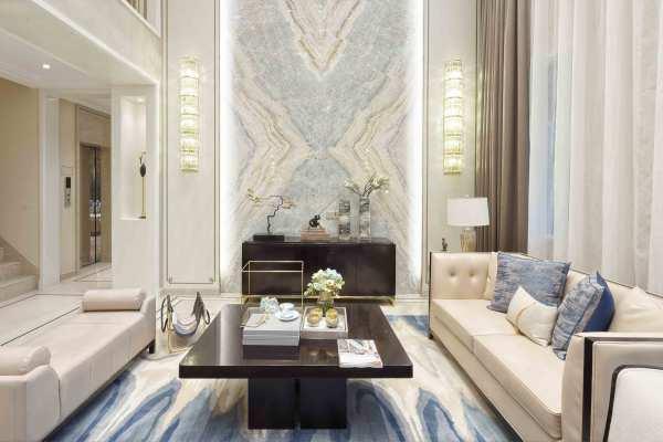 Home Design & Business Interior Houston Tx