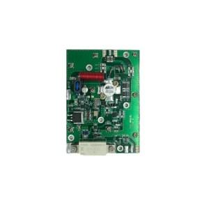 15W VHF Driver MRF173