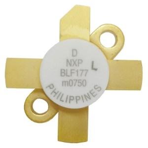 BLF 177